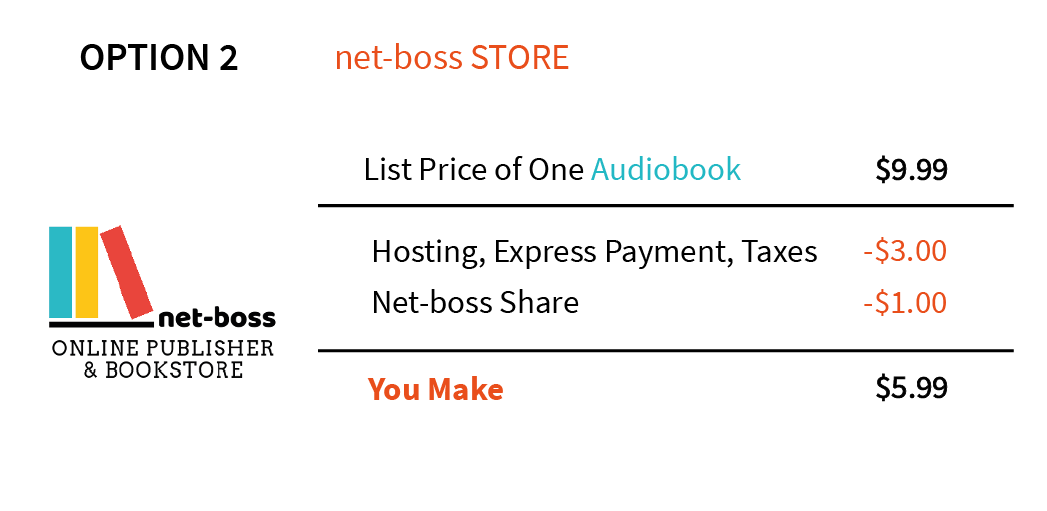 Option 2 net-boss audiobook@3x.png