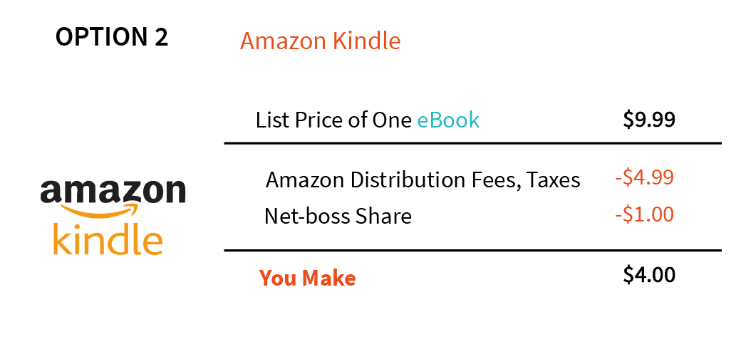 Opcja 2 Amazon Kindle@3x.png