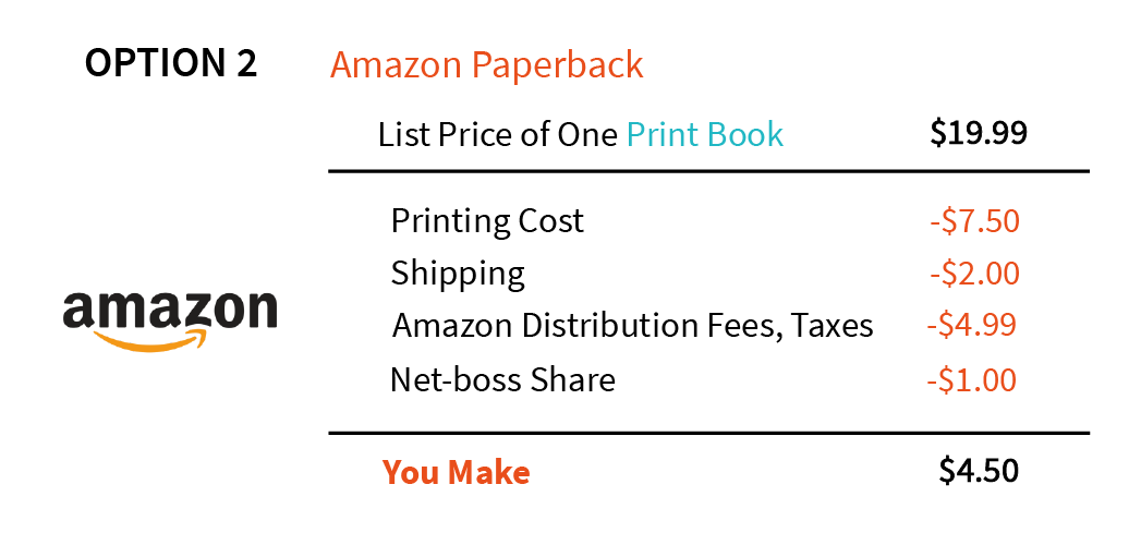 Option 2 Amazon@3x.png