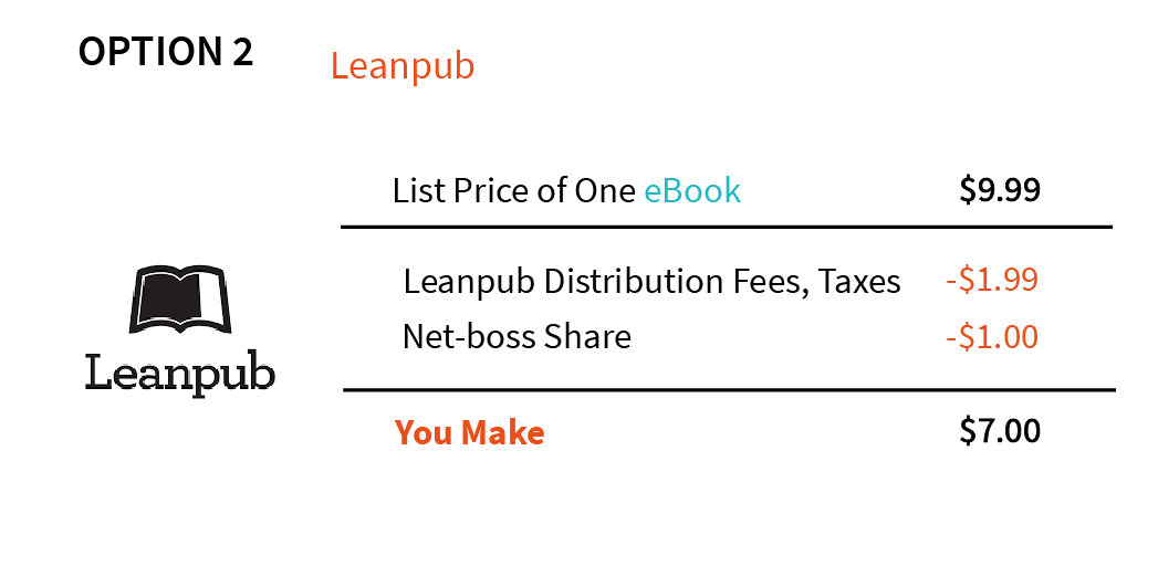 Opcja 2 Leanpub@3x.png