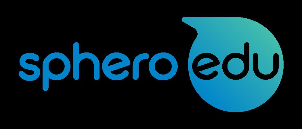 SpheroEdu-Logo-Full.png