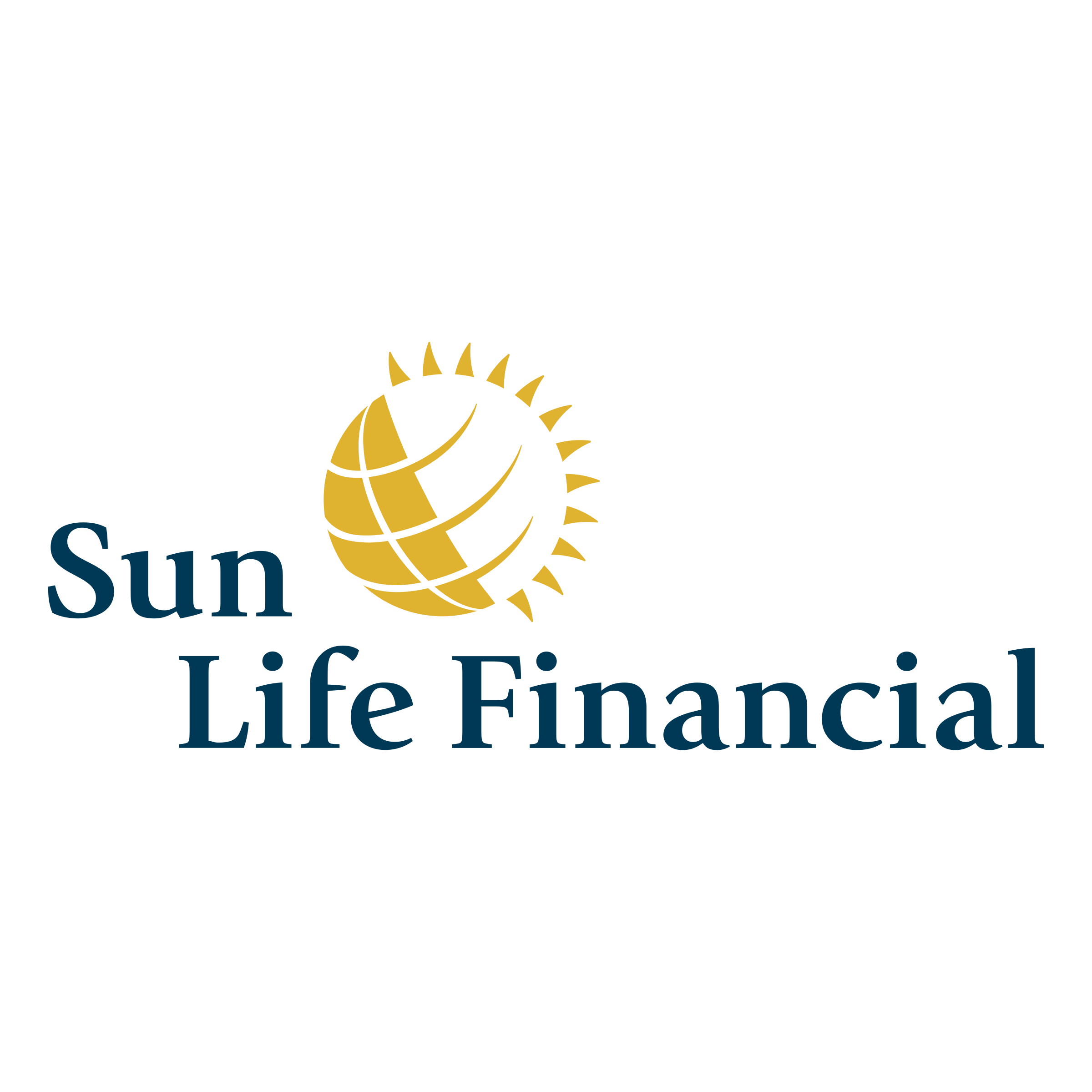 sun-life-financial-1-logo-png-transparent.png
