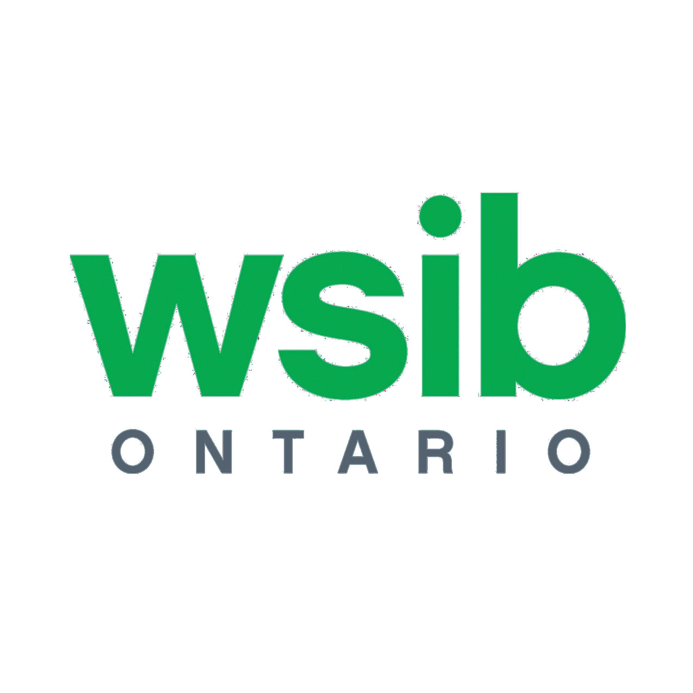 WSIB.png