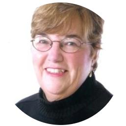 Gail Kovacs