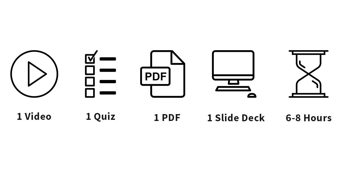 CourseIcons_disabilitymanagement.png