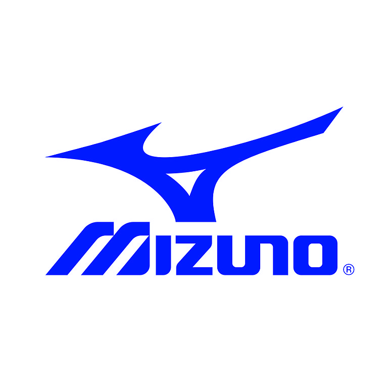 Mizuno_Logo_white_CMYK_2016.jpg