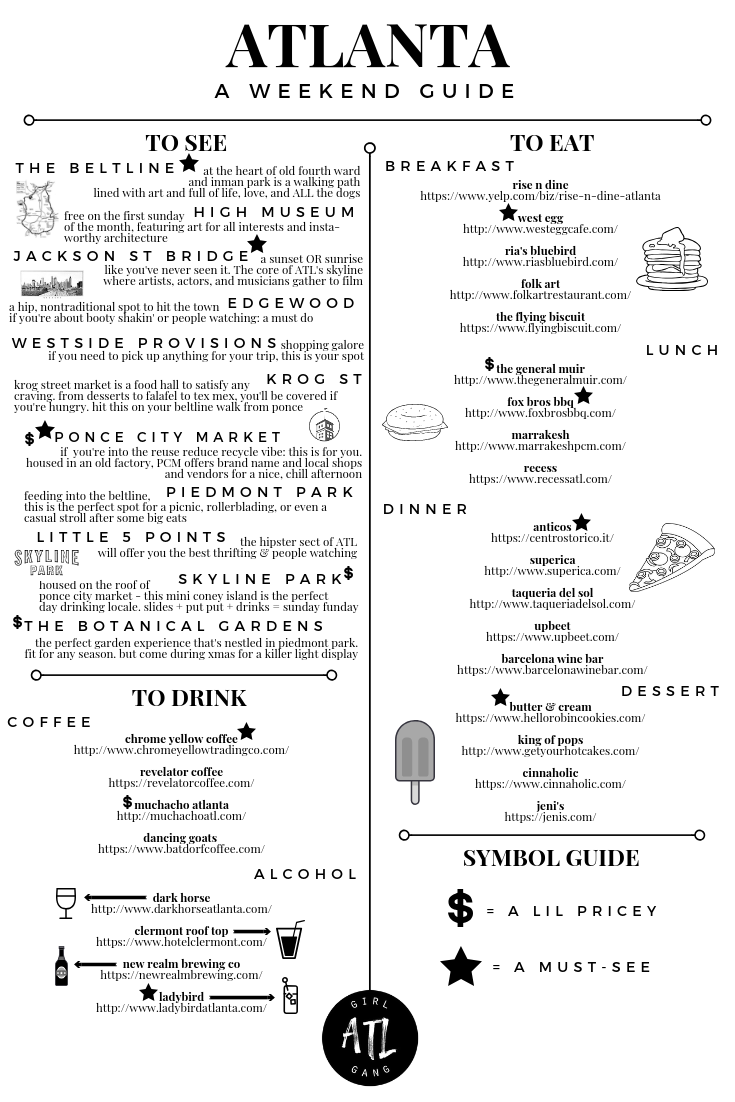 Atlanta_ a guide (2).png