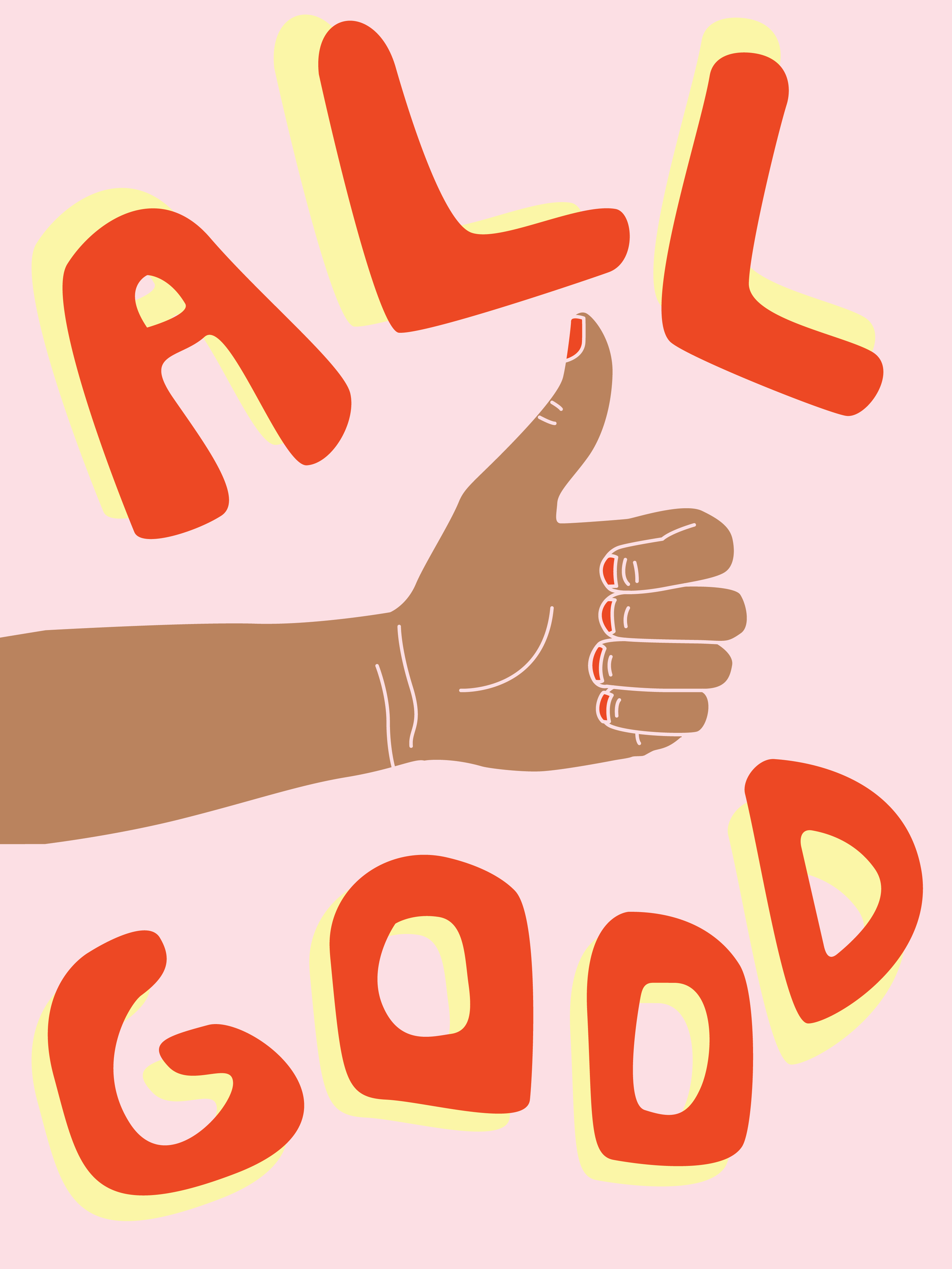 All Good.png