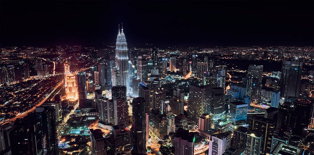 Kuala-Lumpur-Garden-City-Malaysia-Truly-Asia-Tower-KL-Pentronas-KLCC-Skyscrapers-Aerial-Rooftop-Roof-View-Night-Cityscape-Paul-Reiffer-Photographer-Commercial-Above-1024x508.jpg
