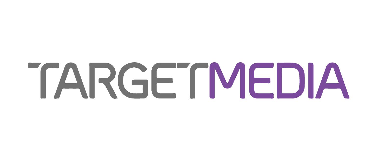 TargetMedia-01.png