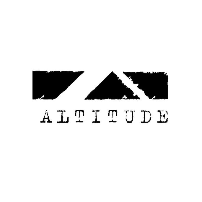 altitude_logo.jpg__686x684_q85_crop_subsampling-2.jpg