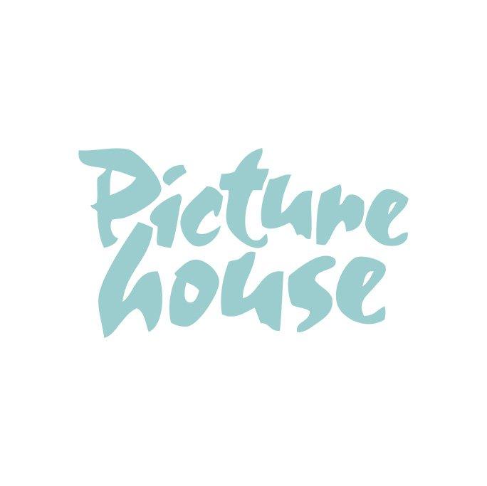 clientlogo__0120_picturehouse.jpg__686x684_q85_crop_subsampling-2.jpg