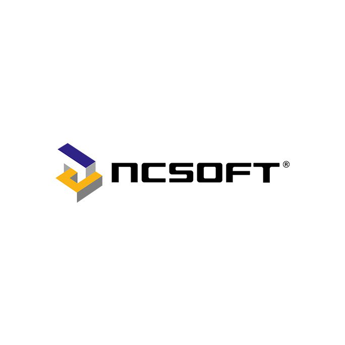 clientlogo__0145_ncsoft.jpg__686x684_q85_crop_subsampling-2.jpg
