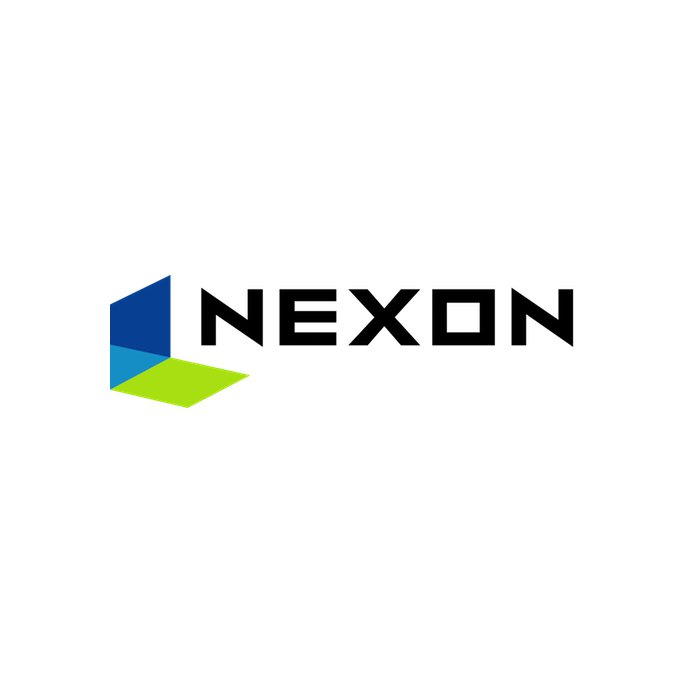 nexon_logo.jpg__686x684_q85_crop_subsampling-2.jpg