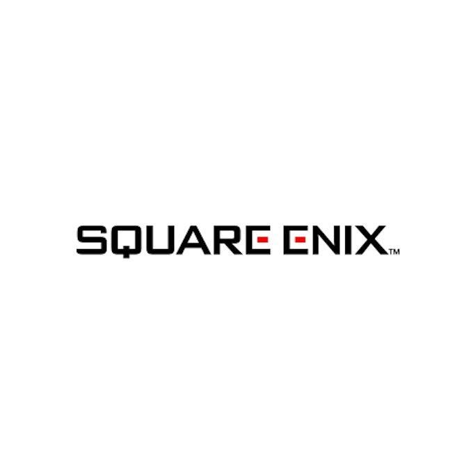 square_enix.jpg__686x684_q85_crop_subsampling-2.jpg