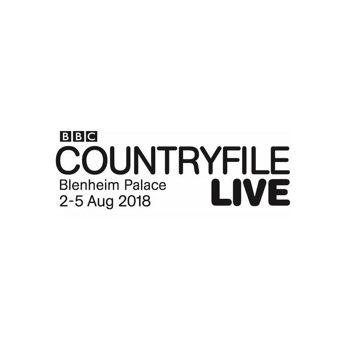 countryfile_live.jpg__686x684_q85_crop_subsampling-2.jpg