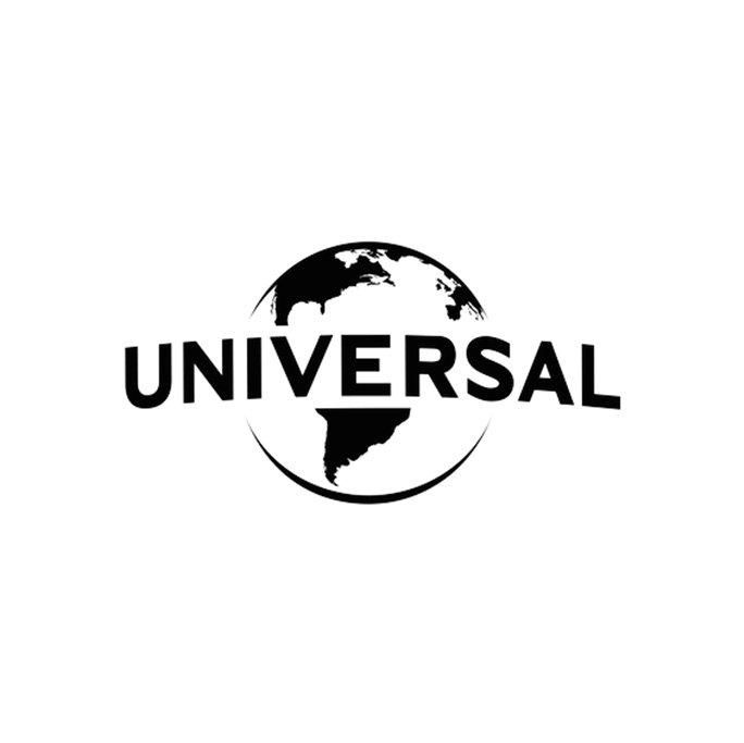 clientlogo__0122_universal.jpg__686x684_q85_crop_subsampling-2.jpg