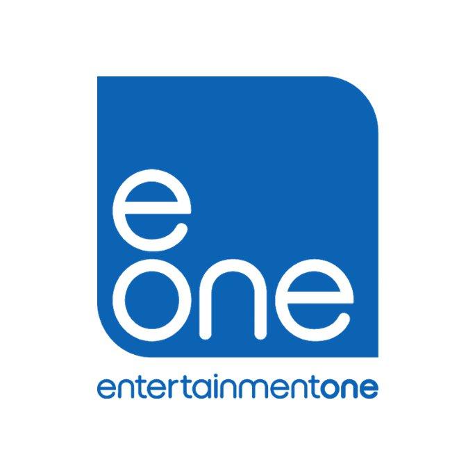 e_one_logo.jpg__686x684_q85_crop_subsampling-2.jpg