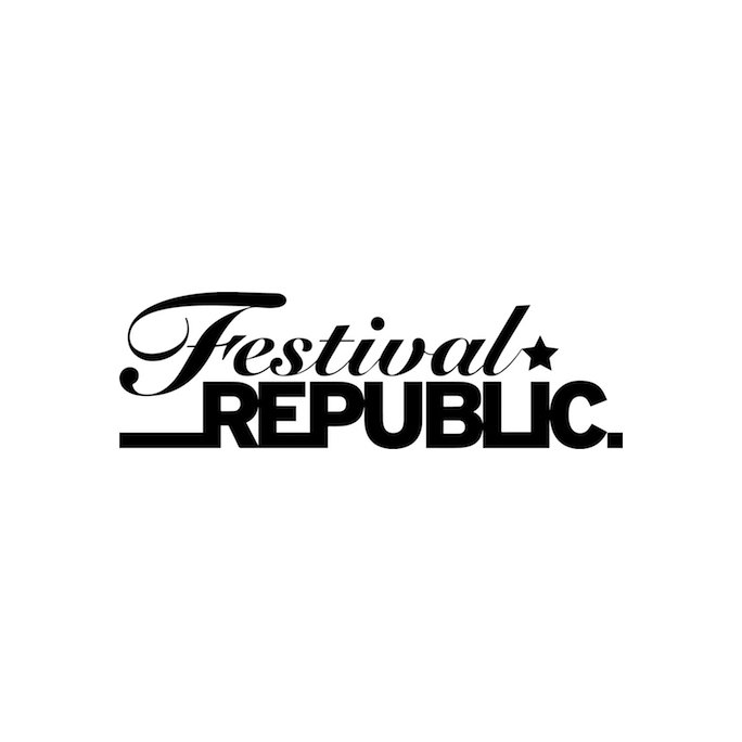 festival_republic.jpg__686x684_q85_crop_subsampling-2.jpg
