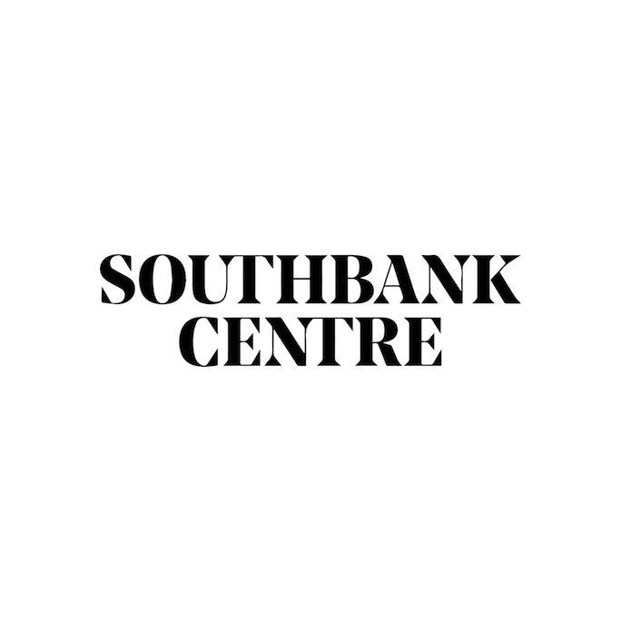 southbank.jpg__686x684_q85_crop_subsampling-2.jpg