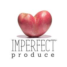 imperfect.jpeg