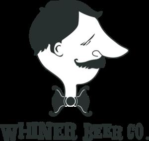 Whiner_Logo_P-300x284.png