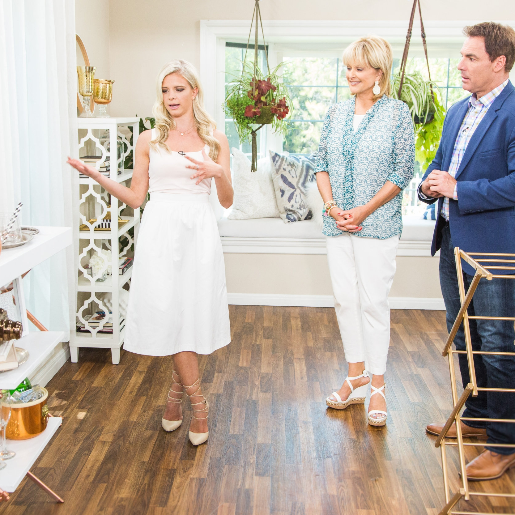 THE HALLMARK HOME AND FAMILY CHANNEL.jpg