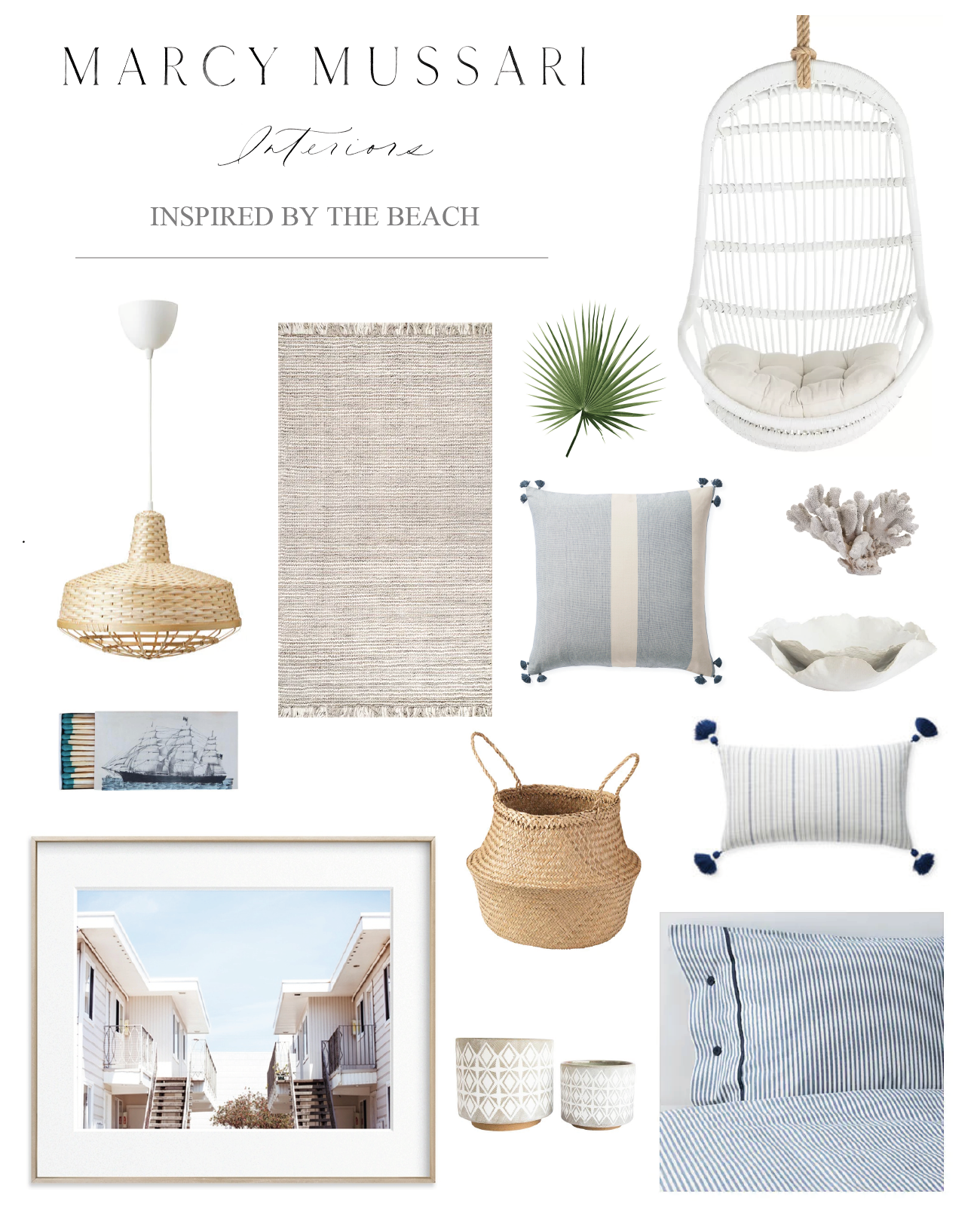 INSPIRE BY THE BEACH.png