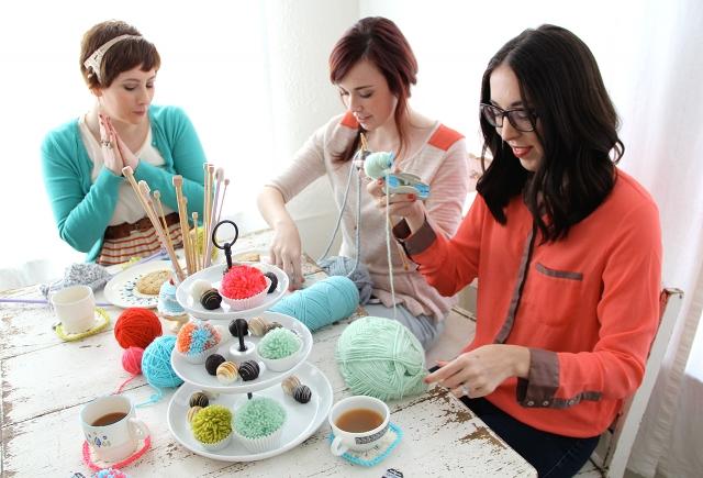 Knitting party.jpg