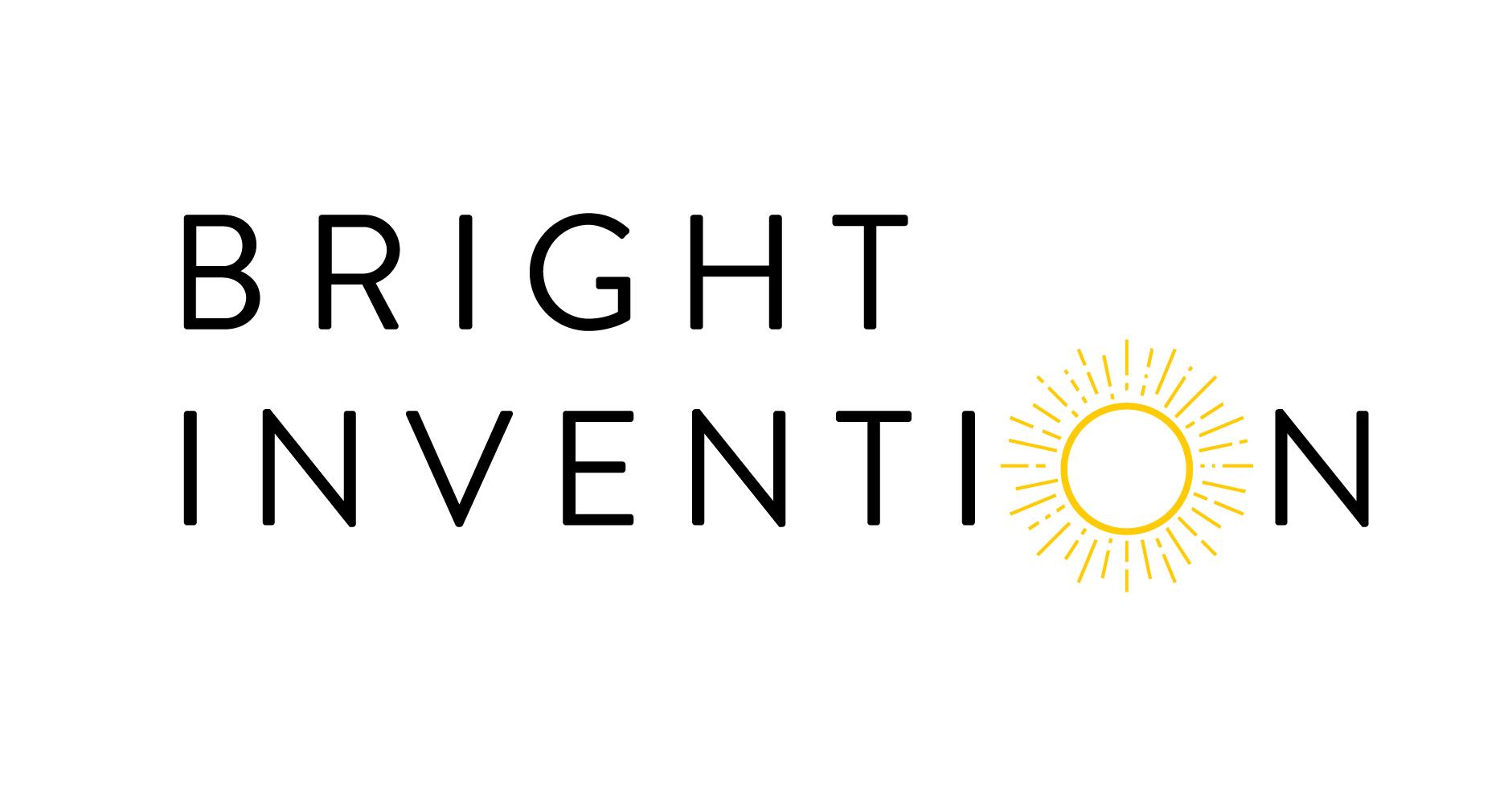 BrightInvention_Logo_Final-Primary.jpg