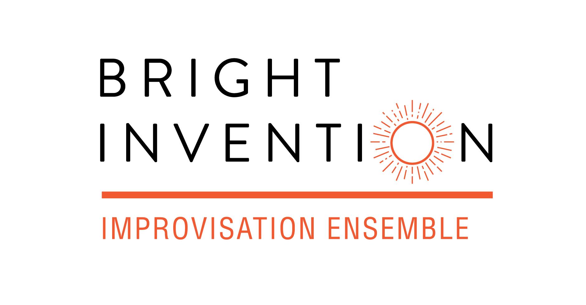 BrightInvention_Logo_Final-IE.jpg