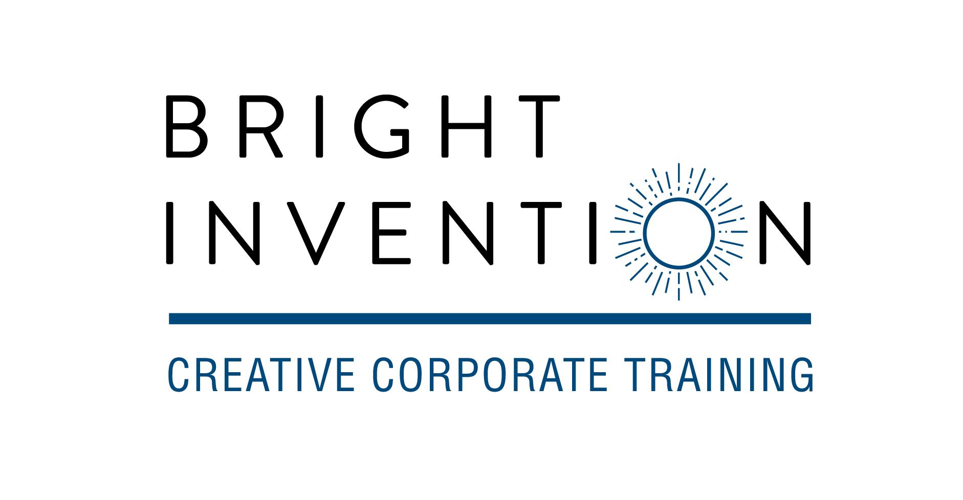 BrightInvention_Logo_Final-CCT.jpg