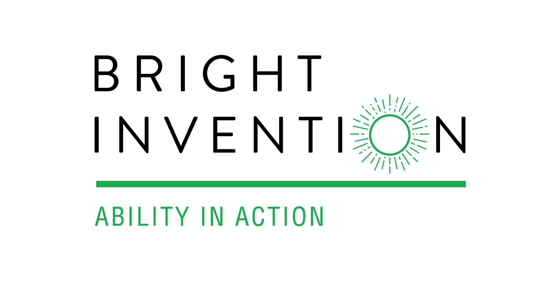 BrightInvention_Logo_Final-AIA.jpg