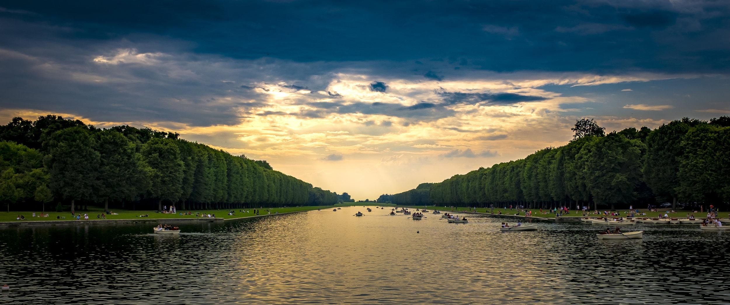 Versailles-LUT.jpg