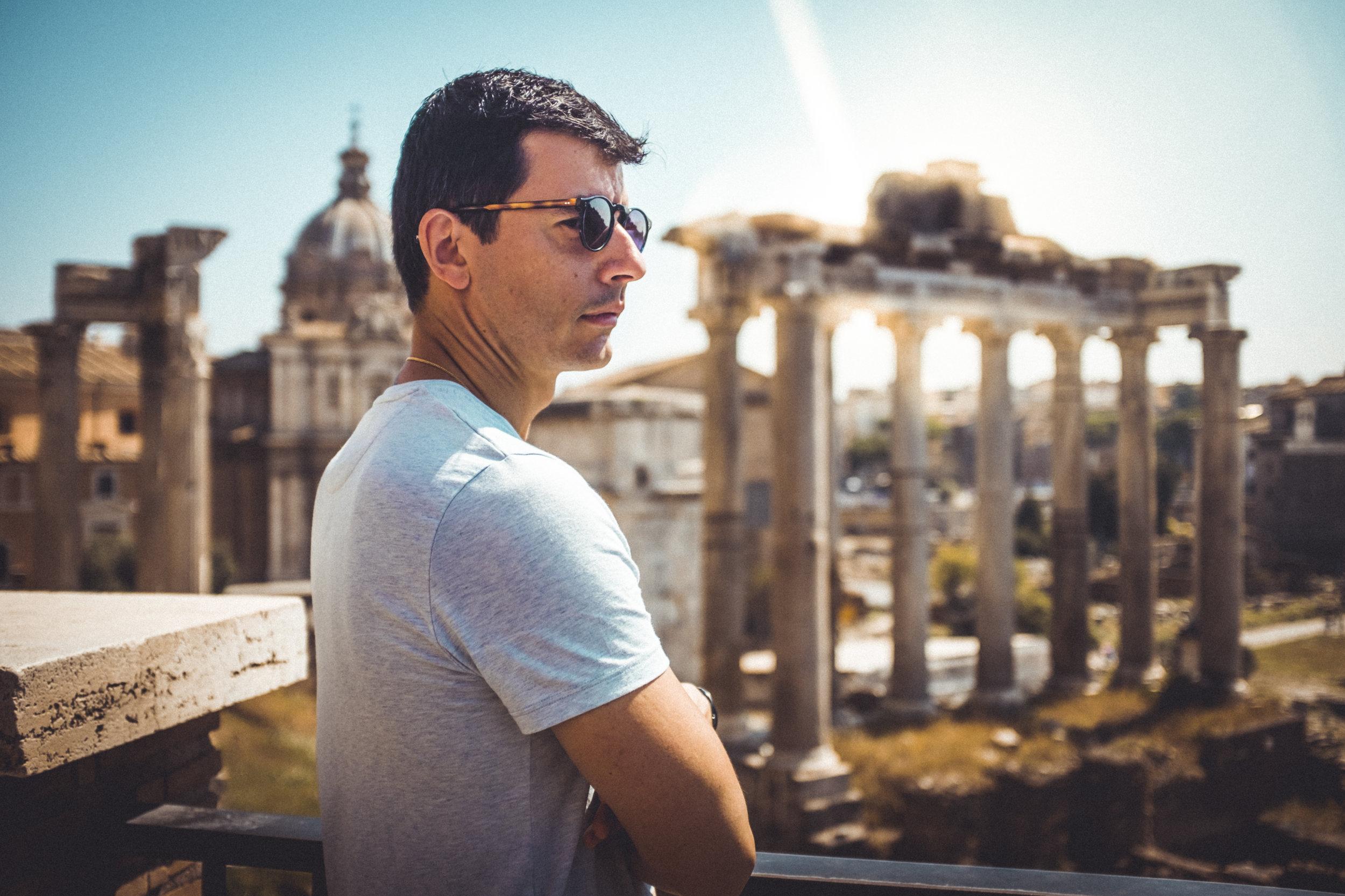 Rome-LUT.jpg