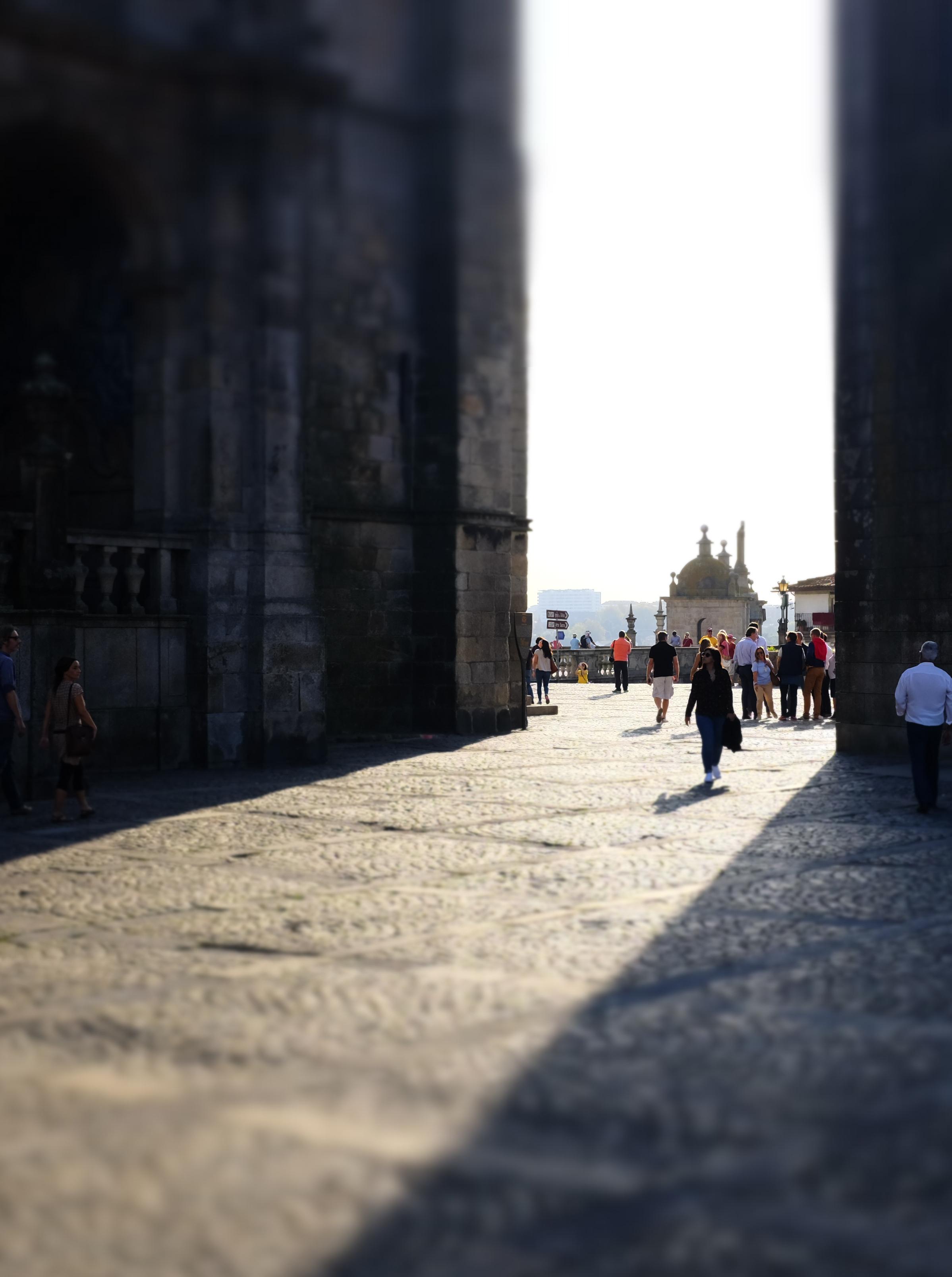 Porto (1 sur 1).jpg