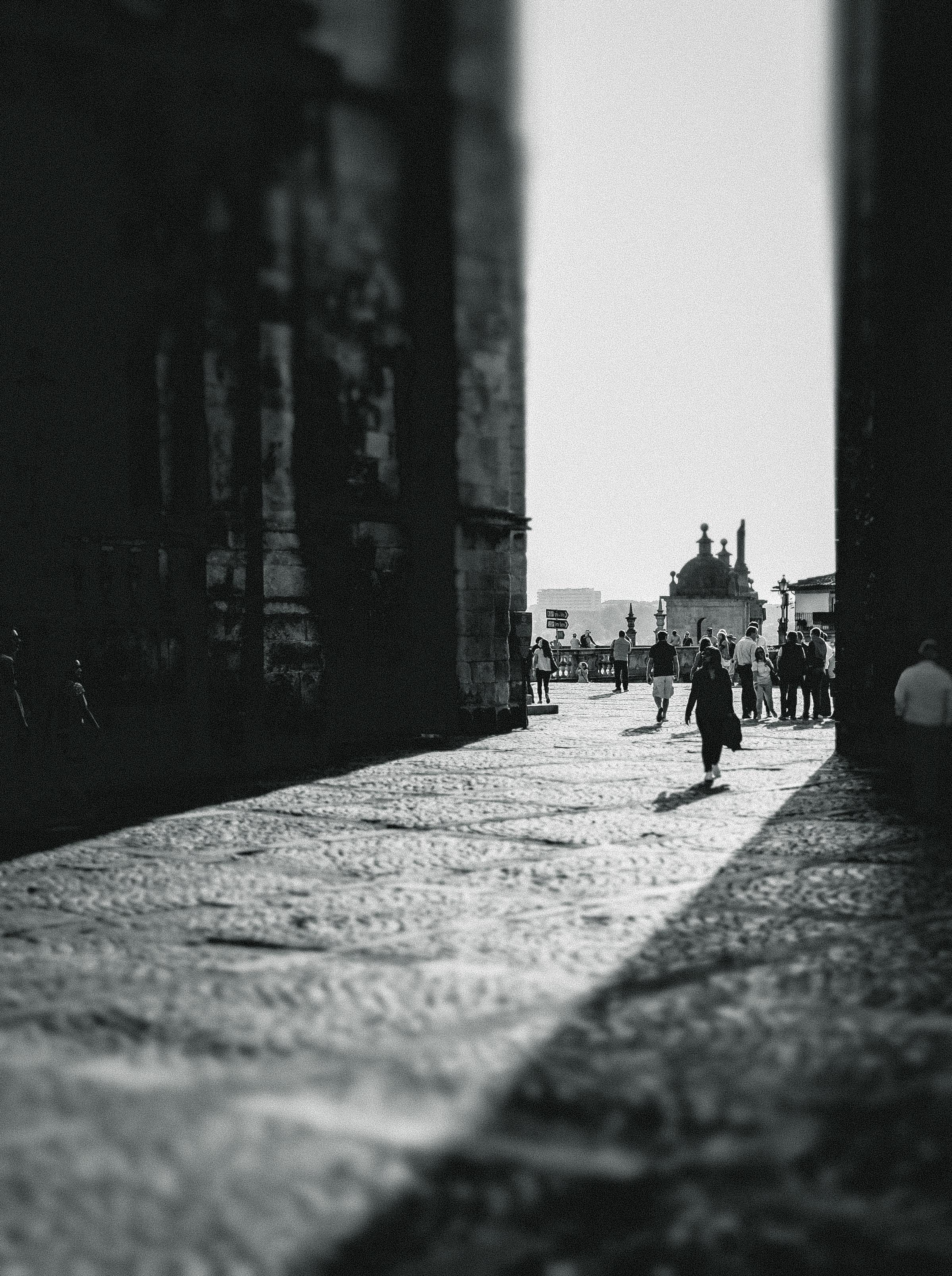 Porto-LUT (1 sur 1).jpg