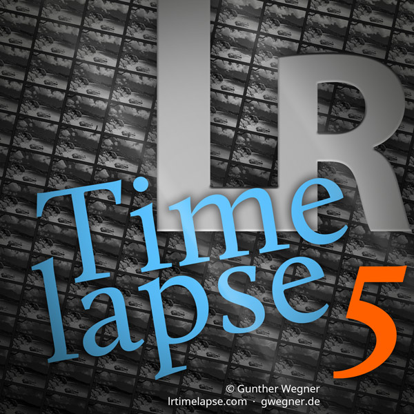 LR Timelapse