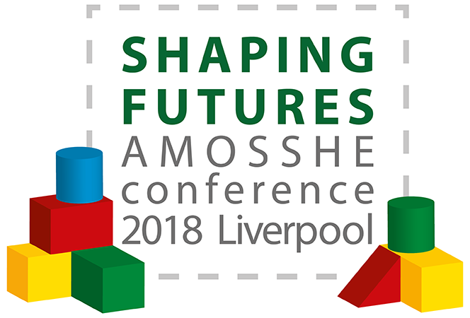 Shaping-Futures-logo-web.png