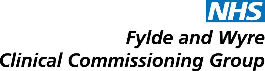 Fylde_and_wyre_ccg_logo_2018.png