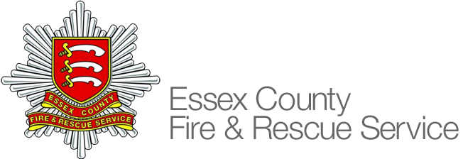 Essex_County_Fire_Rescue_logo_2018.png
