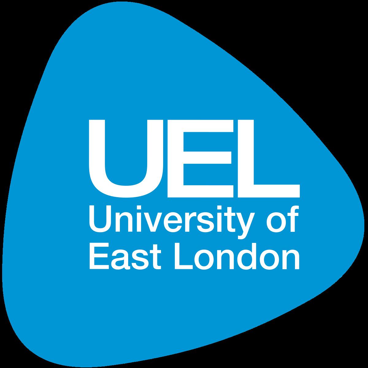 University_of_east_london_logo_2018.png