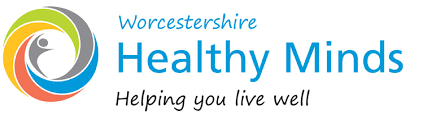 worcestershire_healthy_minds_logo_2018.png