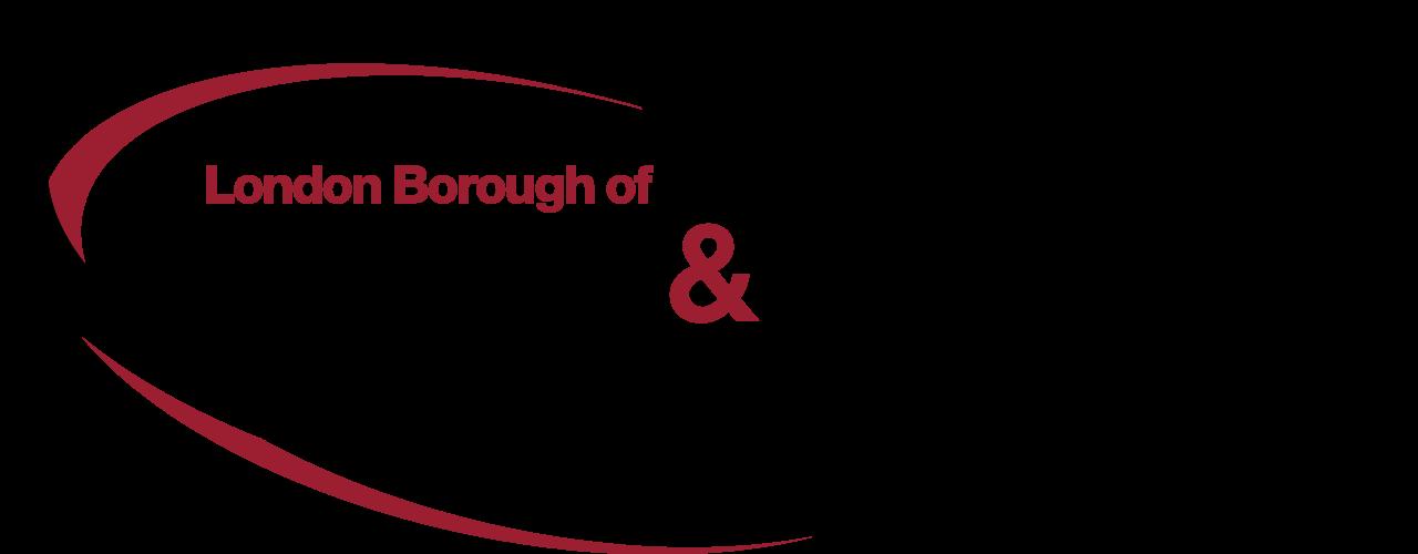 LB_Barking_and_Dagenham_logo_2018.png