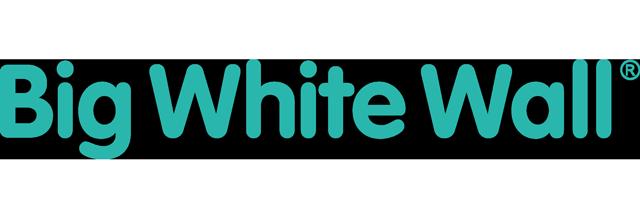 bww-logo-2018-640px.png