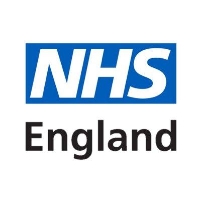 NHS_England_logo_2018.jpg