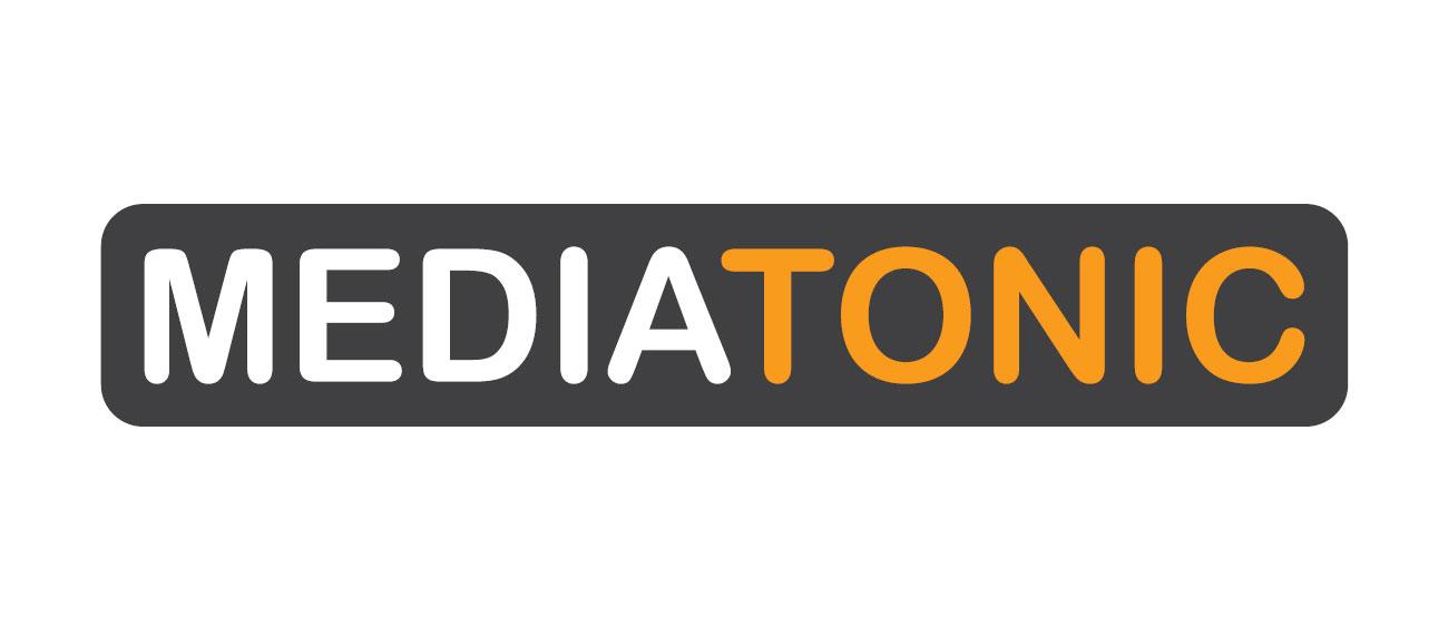 Mediatonic-2.jpg