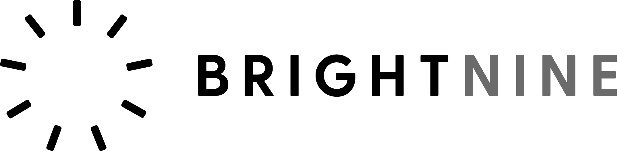 brightnine-logo-horizontal-black.jpg