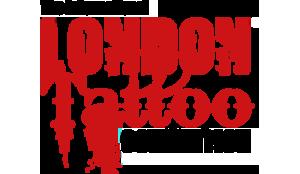 london-300x174.png