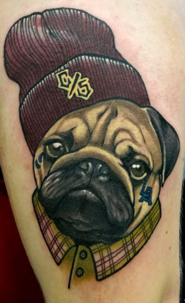 dog-2-624x1024.jpg